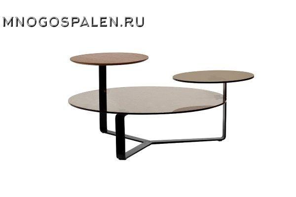 Тумба под телевизор купить в салоне-студии мебели Барселона mnogospalen.ru много спален мебель Италии классические современные